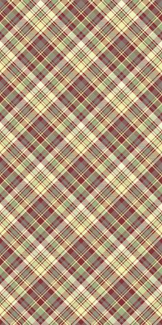 Find Check Plaid Fabric Texture Seamless Pattern stock images in HD and millions of other royalty-free stock photos, illustrations and vectors in the Shutterstock collection.