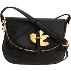 Overpriced but beautiful -Mar by Marc Jacobs