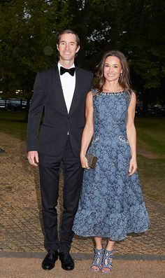 Pippa Middleton's wedding to James Matthews in pictures! See photos, news & live updates from royal & celebrity guests & bridesmaids from the ceremony   ᘡℓvᘠ □☆□ ❉ღ // ✧彡●⊱❊⊰✦❁❀ ‿ ❀ ·✳︎· TH MAY 18 2017 ✨ ✤ ॐ ⚜✧ ❦ ♥ ⭐ ♢❃ ♦♡ ❊ нανє α ηι¢є ∂αу ❊ ღ 彡✦ ❁ ༺✿༻✨ ♥ ♫ ~*~ ♆❤ ☾♪♕✫ ❁ ✦●↠ ஜℓvஜ .