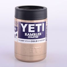11 Color 12oz Yeti Cup 304 Stainless Steel Yeti Rambler Yeti Coolers Rambler Tumbler Double Walled Travel Mug Yeti Insulated Cup