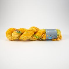 Lab, Delicate, Collections, Knitting, Color, Products, Tricot, Breien, Colour