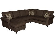 sectional for living room