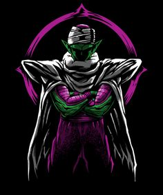Namek Warrior is sold by Qwertee for $12 plus $6 shipping. Day of the Shirt collects daily and weekly t-shirt sales from across the Internet and aggregates them all in one place. Updated every hour, refreshed every day.