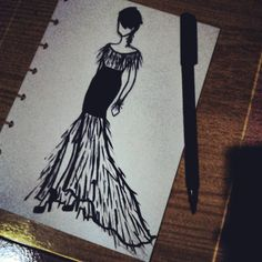 #blackandwhite #designs #designfashion #fashion #fashionable #fashionista #fashionblogger #fashionblog #instafashion #f #instalike #instadaily #instagood #insfashion