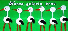 Galeria prac | Swietlicasp255 Yoshi, Fictional Characters, Art, Craft Art, Kunst, Art Journaling, Art Education, Artworks