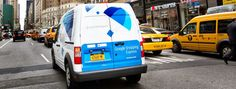 #Google will soon deliver fresh groceries http://tnw.me/mQ54SZE