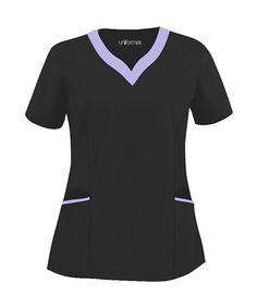 Salon Uniform, Phlebotomy, Womens Scrubs, Forever Young, Costume, Dental, V Neck, Suits, Caregiver
