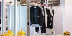 While it's fashionable for start-up labels to bypass retailers and go direct-to-consumer, for nascent luxury brands, middlemen still play a critical role, argues Edwin Jiang.