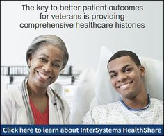 VA grants $5 million toward precision medicine | Government Health IT