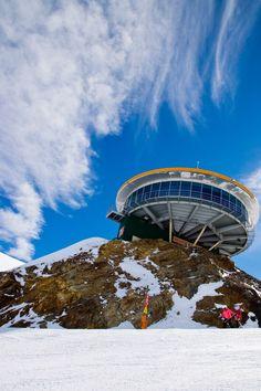 #Pas_de_la_Casa, Grandvalira | snowzine.com