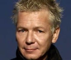 iva davies icehouse - AT&T Yahoo Image Search Results