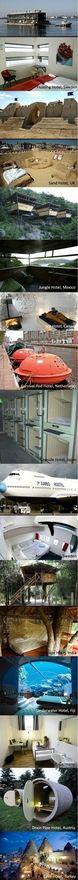 #accommodationedinburgh accommodation edinburgh