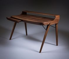 Bureaus | Home office | Picard | Artisan | Ruđer. Check it out on Architonic