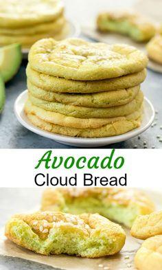No Bread Diet, Best Keto Bread, Low Carb Bread, Low Carb Keto, Carb Free Bread, Paleo Bread, Ketogenic Recipes, Low Carb Recipes, Bread Recipes