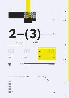 2-(3)