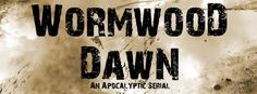 Title: WORMWOOD DAWN: Episode Two Author: Edward Crae Type of Book: Audiobook – Unabridged Narrator: Clifford Edwards Length: 3 hours and 6 minutes Genre: Horror, Science Fiction Release Date…