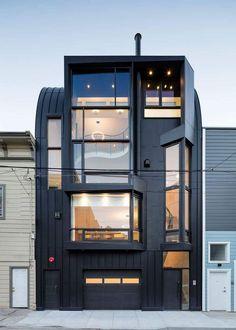 via Curious Architect