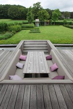 Modern wonen met uitzicht - Het Nieuwsblad: http://www.nieuwsblad.be/cnt/dmf20120726_195?pid=1839329