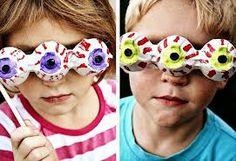 mascaras con material reciclado - Cerca amb Google
