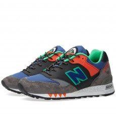 new products 07f88 cb459 22 bästa bilderna på Skor   Zapatos deportivos, Zapatos para hombre ...