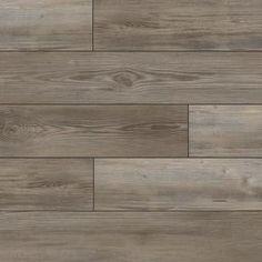Home Decorators Collection Fishers Island Wood 6 in. W x 42 in. L Luxury Vinyl Plank Flooring sq. / - The Home Depot Luxury Vinyl Flooring, Luxury Vinyl Tile, Luxury Vinyl Plank, Chestnut Oak, Vinyl Style, Floating Floor, Floor Colors, Oak Color