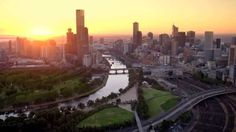 Escape the city stress and get back to the great pleasures of life: food, wine and nature. Drive through mountain forests, sample regional wines and local pr. Melbourne Travel, Visit Melbourne, Melbourne House, Melbourne Australia, Australia Travel, Seattle Skyline, New York Skyline, Tourism Victoria, Australian Road Trip