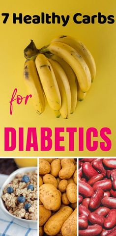 Today you are going to read about healthy carbs for diabetics in which I will tell you just about th.Today you are going to read about healthy carbs for diabetics in which I will tell you just about th. Diabetic Desserts, Diabetic Recipes, Diabetic Foods, Healthy Carbs, Healthy Eating, Healthy Foods, Carbs For Diabetics, Diabetes Information, Cure Diabetes Naturally