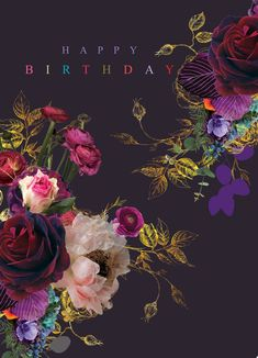 All Your Favourite Birthday Wishes Only On Status Queen. Birthday Wishes. Beautiful Happy Birthday Wishes, Quotes, Messages for friends and family. Happy Birthday Floral, Happy Birthday Art, Happy Birthday Wishes Cards, Birthday Blessings, Happy Birthday Images, Funny Birthday Cards, Happy Birthdays, Happy Birthday Beautiful, Queen Birthday