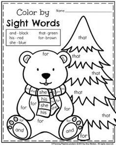 24 best January images on Pinterest   Preschool, Kindergarten ...