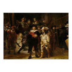 Baroque Painting, Baroque Art, Johannes Vermeer, Caravaggio, Dutch Artists, Famous Artists, Michelangelo, Amsterdam, Art History