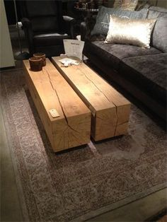 Steps involved in building a DIY coffee table  #coffeetable #diycoffeebar #diycoffeetable - Have you ever tried of making something on your own from wood? If yes then you are perfectly capable of making a DIY coffee table. You just need to fo... Ikea Furniture, Unique Furniture, Pallet Furniture, Rustic Furniture, Furniture Design, Bedroom Furniture, Furniture Removal, Furniture Online, Furniture Styles