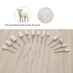 Nail Tips Drill Cone Bits File for Drill Machine Buffer Tool Pedicure Kits Pedicure Kit, Artificial Nails, Nail Tools, Natural Nails, Drill, Manicure, Nail Art, Tips, Nail Bar