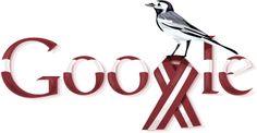 Dia da Independência da Letônia (online dia 18/11/2011 - Letônia)