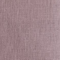 32 count French Linen – Taupe | Hoop haberdashery