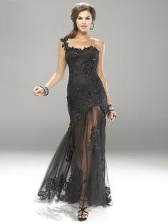 Prenses Nişanlık Modelleri #nisanlikmodelleri #2014nisanlikmodelleri #kabariknisanlikmodelleri #enmodagelinlik http://enmodagelinlik.com/straplez-nisanlik-modelleri-6/