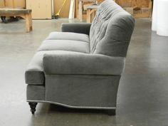 Wonderful HF 3100 SF   Sofa   Hallman Furniture