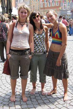 TFF in Rudolstadt 2006 by Burkhard55