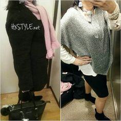 MINÄ, MUOTI&TYYLI. VIIKONLOPPU&Juhla tyyli...Odotan Kevät&KESÄÄ, ettei tarvia pukeutua kerroksittain ja tarkenee Ulkonakin vähemmillä vaatteilla. HYMY #muoti #trendit #viikonloppu #tyyli #blogi #kevät #kesälähenee #hymy 📷🎵❤💡🔑👀😉☺🙋