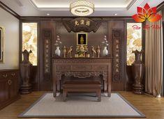 Altar Design, Minimalist Interior, Office Interiors, Home Furniture, House Design, Architecture, Home Decor, Buddhism, Buddhists
