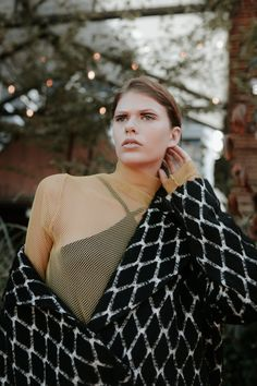 Inspired luxury designer fashion for everyday. Shop Taylor Boutique for women's clothing that is proudly designed and made in New Zealand. Mac Cosmetics, Hair Makeup, Take That, Turtle Neck, Boutique, Luxury, Sweaters, Photography, Fashion Design