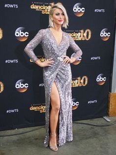 Julianne Hough sparkles in Jenny Packham Week 2 of #DWTS20 #DWTS http://stylenews.peoplestylewatch.com/2015/03/24/julianne-hough-dancing-with-the-stars-photo-diary-week-two/