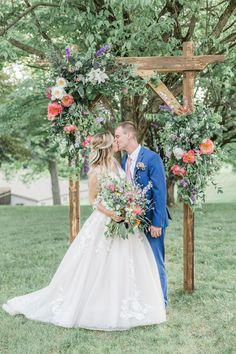 Wedding Groom, Wedding Day, Wedding Bouquets, Wedding Flowers, Essense Of Australia Wedding Dresses, Wedding Stills, Wedding Story, Wedding Details, Ball Gowns