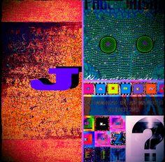 https://flic.kr/p/yUhMi3 | J with gif collage