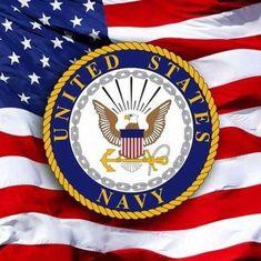 Go Navy, Navy Mom, Us Navy Emblem, Navy Life, Navy Military, Military Life, Navy Sailor, Navy Ships, United States Navy