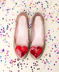 Happy Feet <3