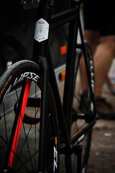 fffixe:  Mook Cycles