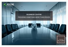 Keystone Altura - Live Signature Style. Business Centre - Providing something more than spaces www.keystonelifespaces.com #wakad #Residential #homes #lifestyle