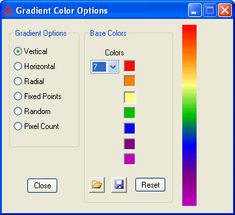 Design Blog, Design Studio, Vaporwave, Old Internet, Windows 95, Different Aesthetics, Rainbow Aesthetic, Old Computers, Eye Strain