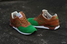 404 - File or directory not found. New Balance Sneakers, New Balance Shoes, Cross Feet, Bohemian Lifestyle, Sneaker Boots, Shoe Game, Men And Women, Shoes Online, Camel