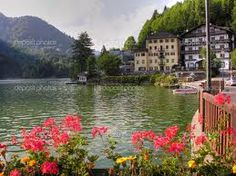My dad is from Trentino Italy
